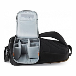 Рюкзак для фотоаппарата Lowepro Slingshot Edge 250 AW