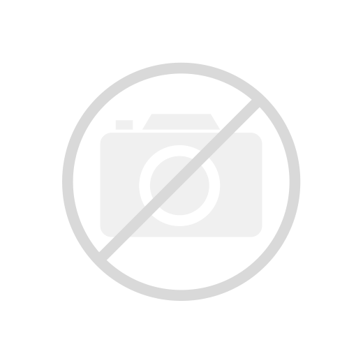 Canon EOS-1D X Mark III Body