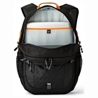 Рюкзак для фотоаппарата Lowepro Ridgeline BP 250 AW