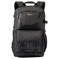 Рюкзак для фотоаппарата Lowepro Fastpack BP 250 AW II черный