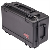 Кейс SKB iSeries 3I-2011-8DL Case with Organizer