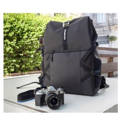 Повседневный рюкзак Olympus (OLYMPUS Everyday Camera Backpack)