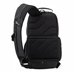 Рюкзак для фотоаппарата Lowepro Slingshot Edge 150 AW