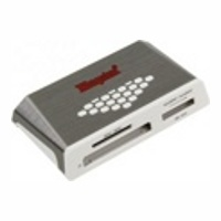 Картридер Kingston FCR-HC4 USB 3.0